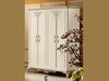 Tủ quần áo tân cổ điển cao cấp GNKG3863 - Nội thất Hải Phòng