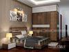 Bộ phòng ngủ cao cấp - PN06- Hai - Phong