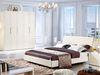 Giường ngủ đẹp Hải Phòng Giường ngủ Hiện đại G3321C