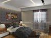 Bộ phòng ngủ hiện đại - PN07 - Hải Phòng-