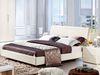 Giường ngủ đẹp Hải Phòng Giường ngủ Hiện đại G3321B