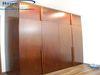 sản phẩm tủ quần áo TA06 Hải Phòng