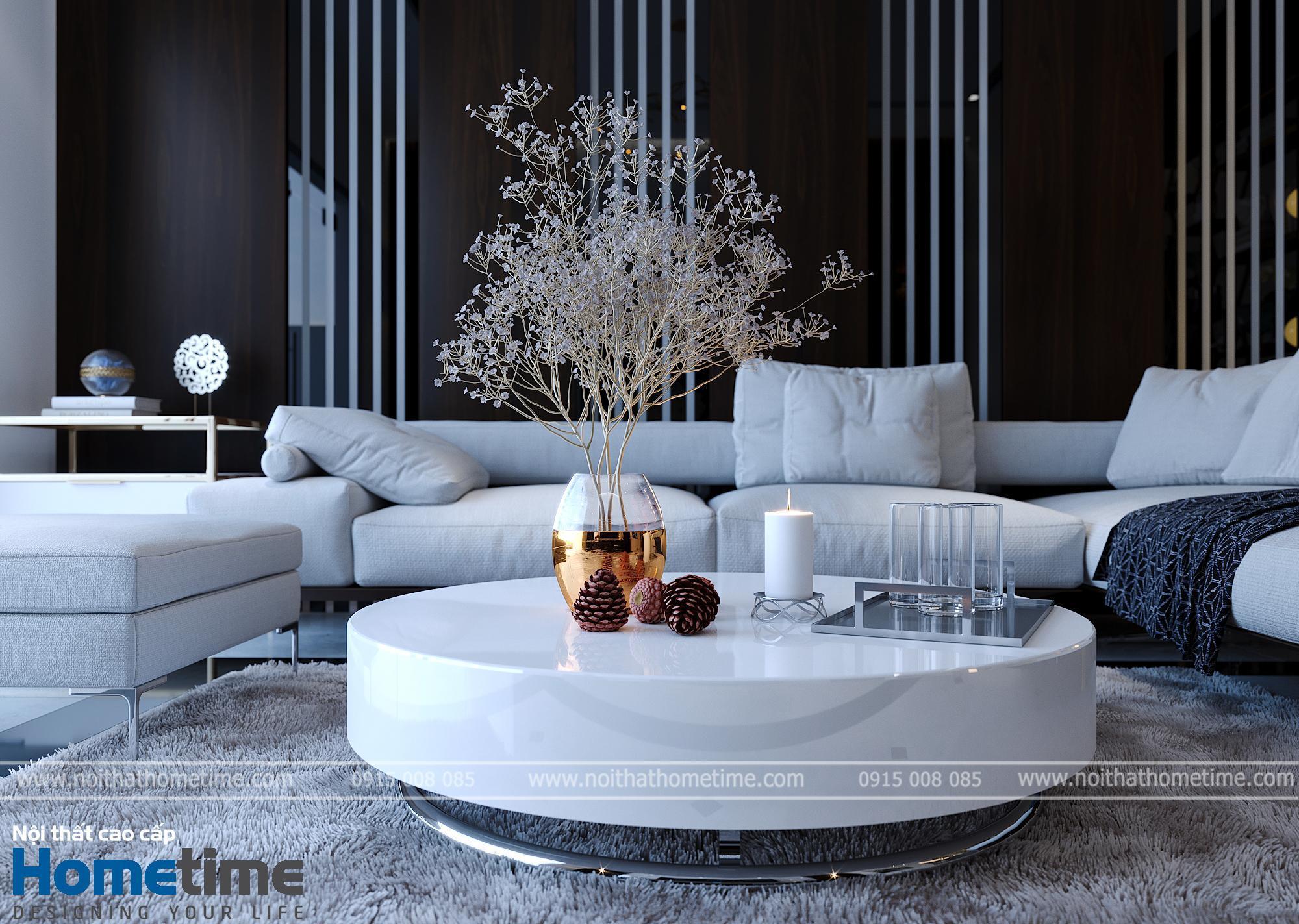 Cùng tham khảo rõ chi tiết hơn bộ bàn trà cũng như bộ sofa cao cấp