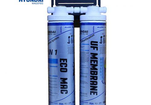 Thiết bị lọc nước Watek HQ9-2EU
