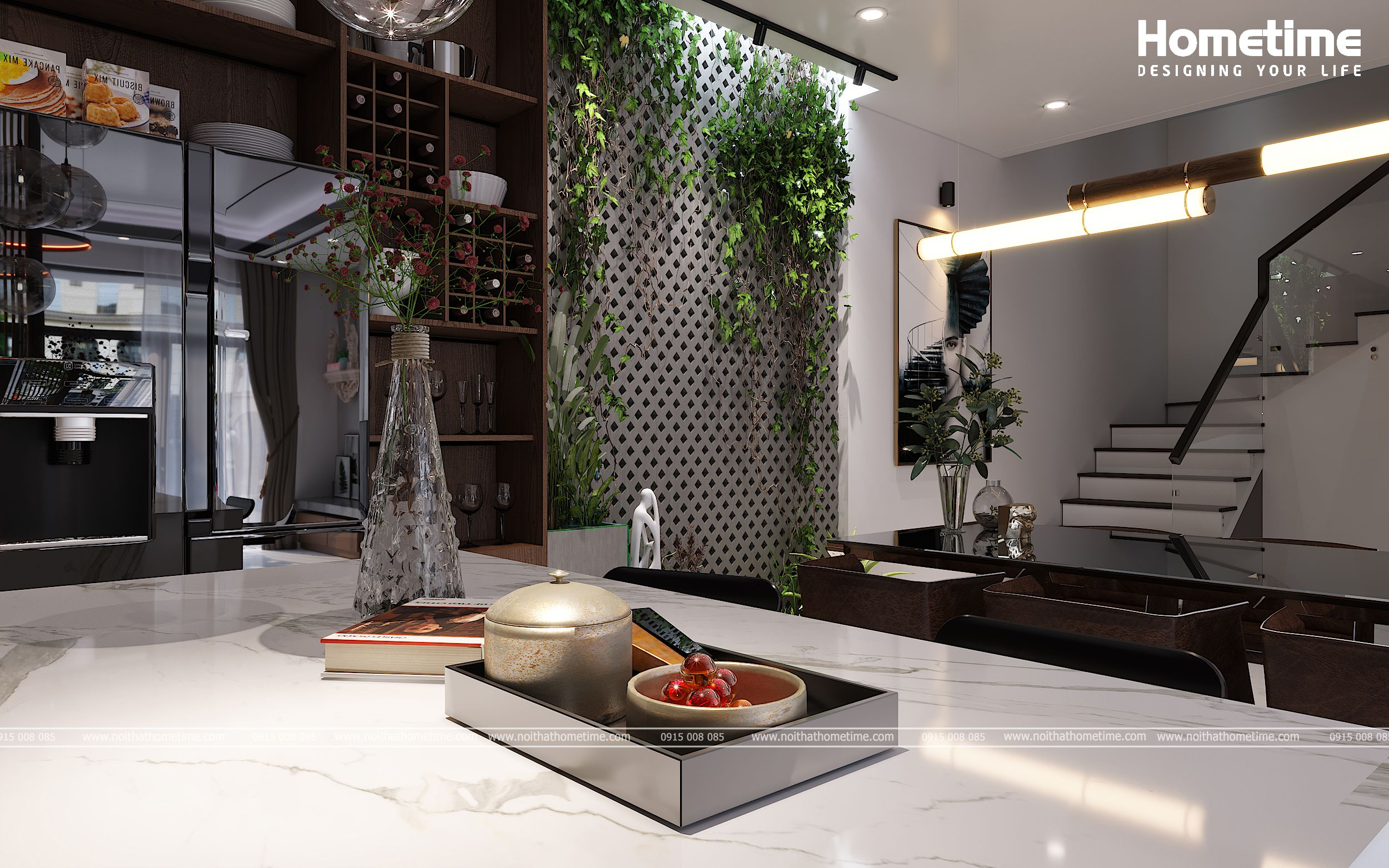 Đặt thêm cây trong phòng rất có lợi cho sức khỏe